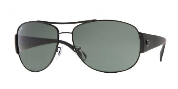 ray ban outlet trieste